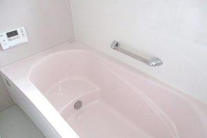 浴室IMAGE
