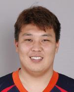 藤本遼選手4